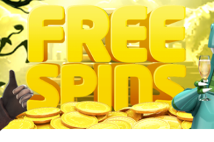 luckydino-30-free-spins-on-gonzos-quest-no-deposit-for-all-765x510