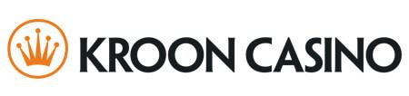 kroon-casino-logo-big