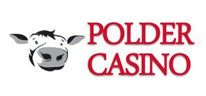 polder-casino-logo1