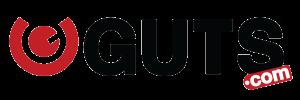guts-logo