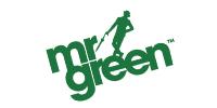 mrgreen-logo1