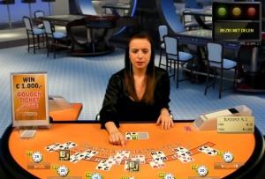 oranje-casino-live-casino