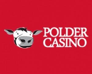 polder-casino-335x270