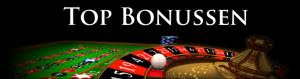 top-bonussen-banner-790x208