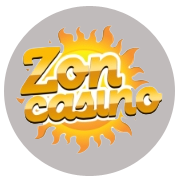 zoncasino-logo