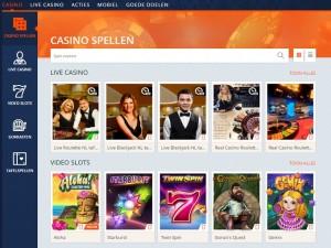 oranje_casino_new_lobby